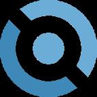 void logo